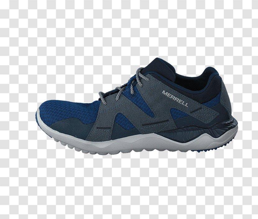 Sports Shoes Skate Shoe Basketball
