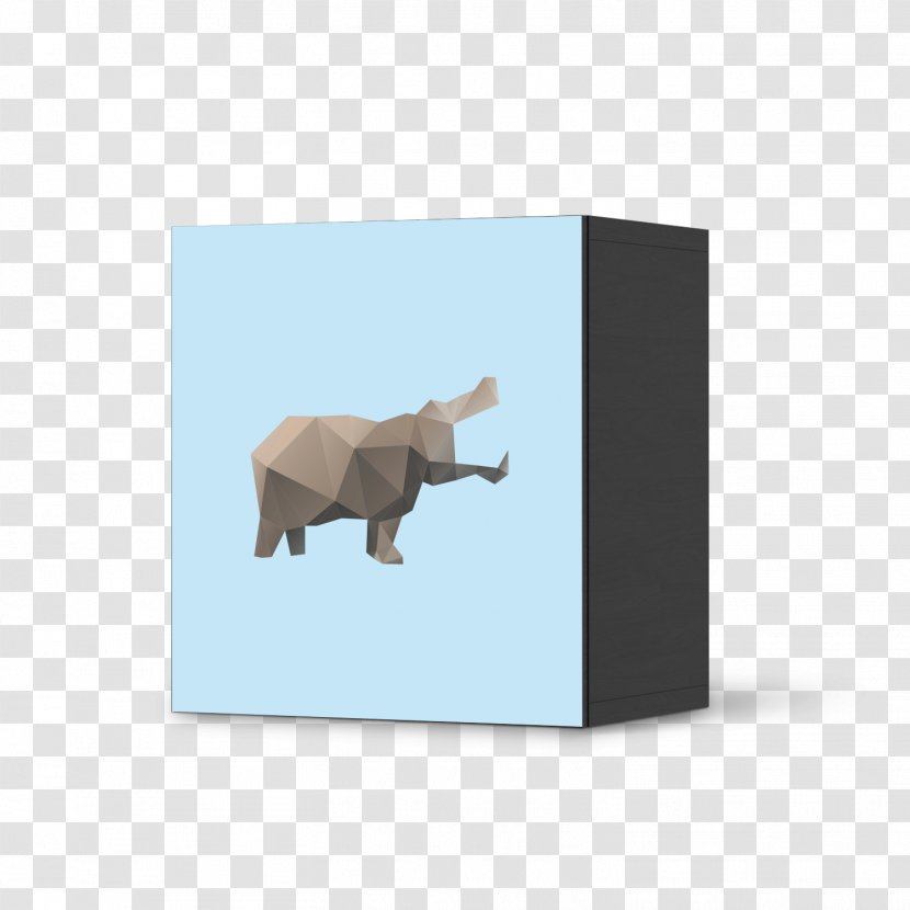 Hippopotamus Elephantidae Origami Rectangle Cattle Mammal Design Transparent Png Download 41 origami elephant free vectors. pnghut com