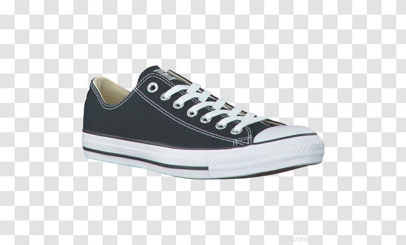 Star Ox - Sneakers - Kitten Heel