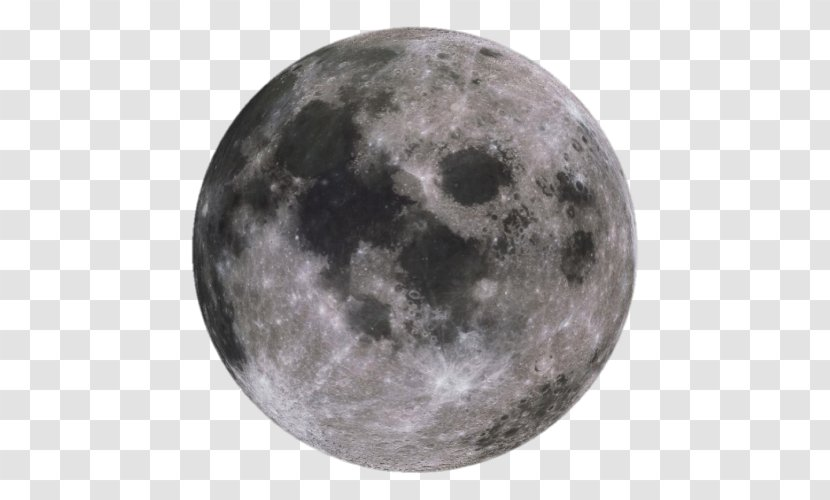Lunar Eclipse Supermoon Earth Phase Moon Surface Transparent Png