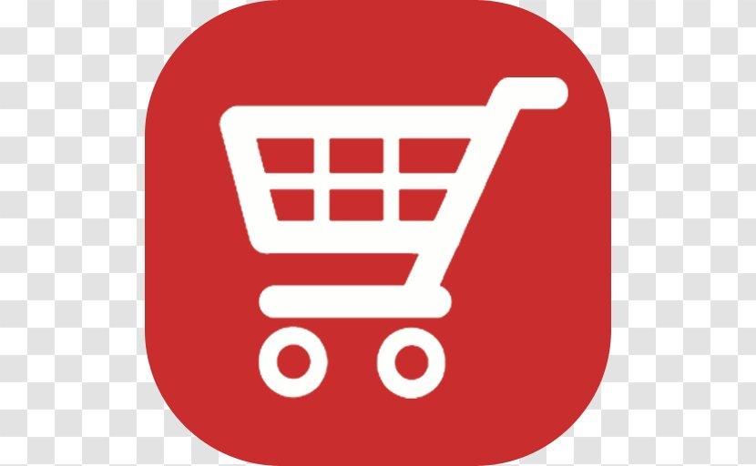 E Commerce Digital Marketing Retail Web Design Ecommerce Transparent Png