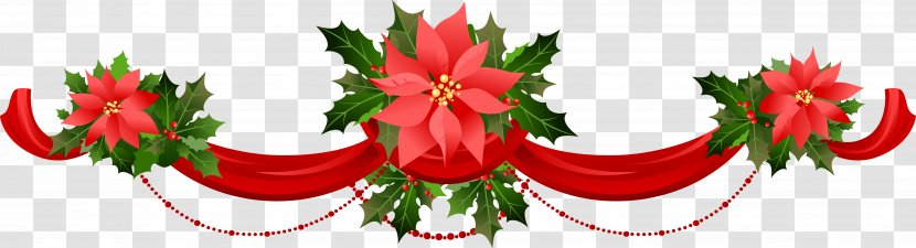 Poinsettia Church Christmas Clip Art Stock Photography Diwali Transparent Png
