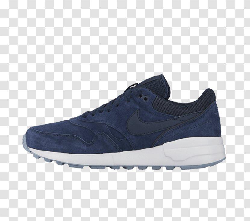 Nike Air Max T-shirt Sneakers Saucony