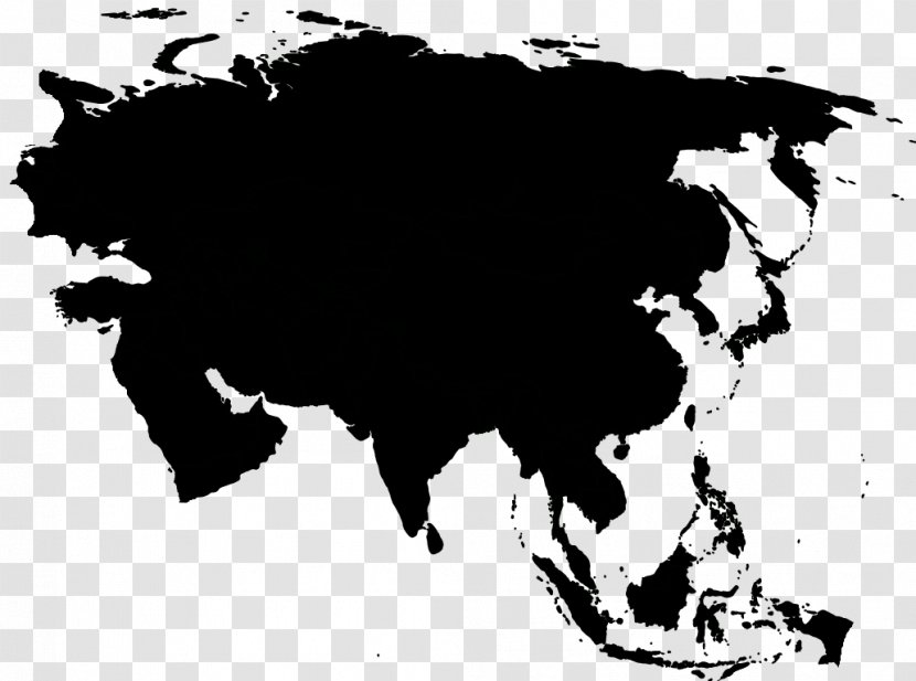 Eurasianism