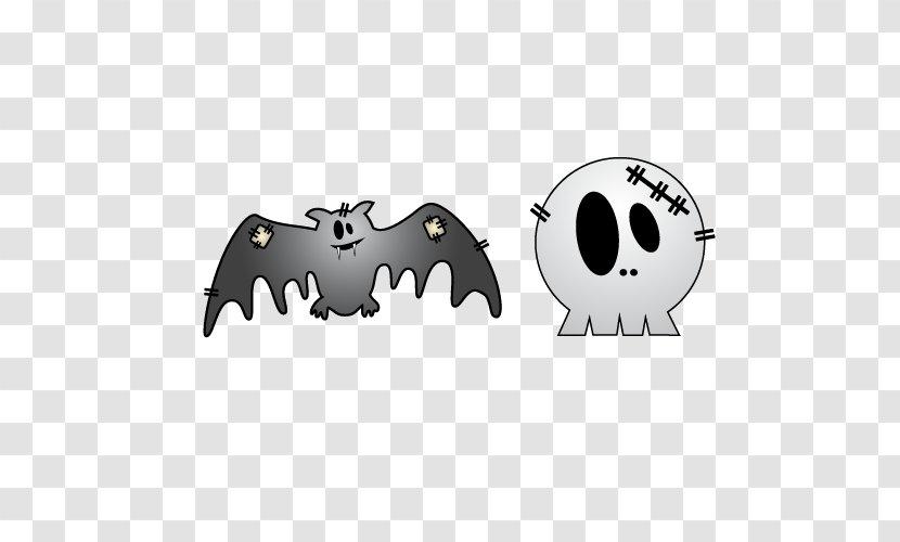 Halloween Monsters Bat Girls Halloween Game Vector Transparent Png