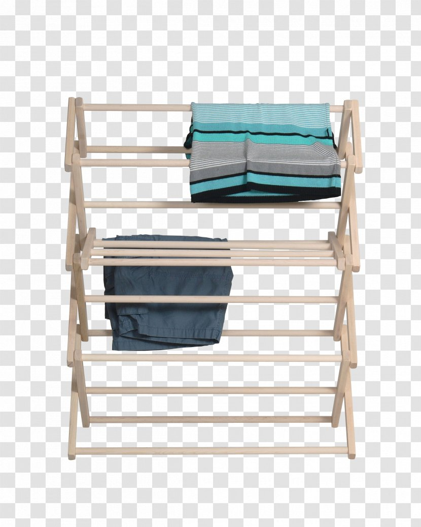 Clothes Horse Bed Frame Hanger Clothespin Dryer Clotheshorse Clothing Rack Transparent Png