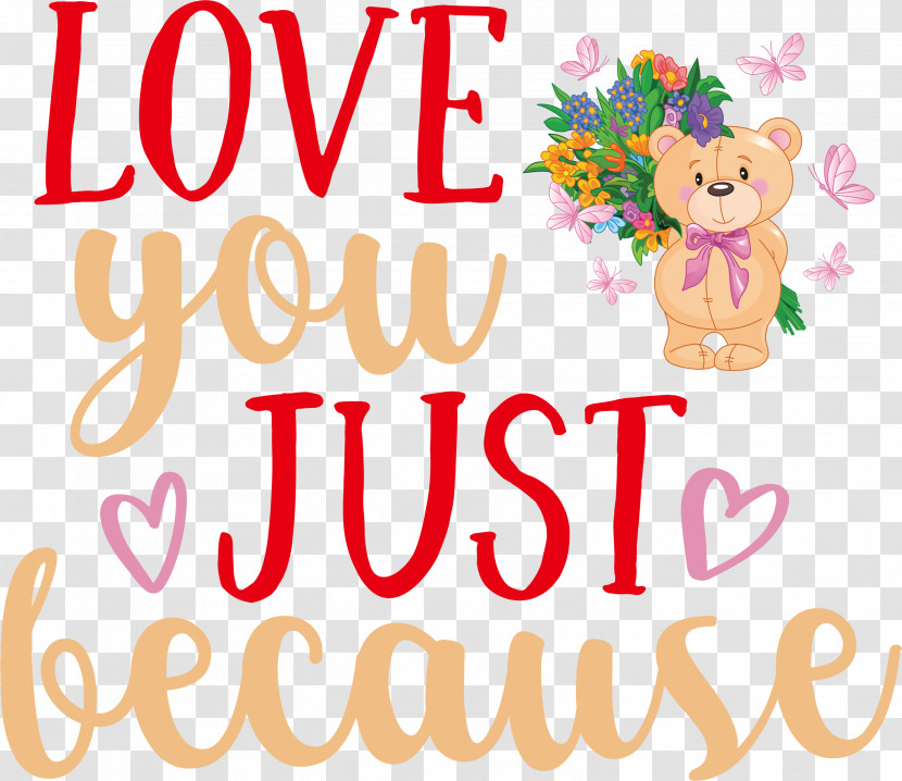 Valentines Day Quote Valentines Day Valentine Transparent PNG
