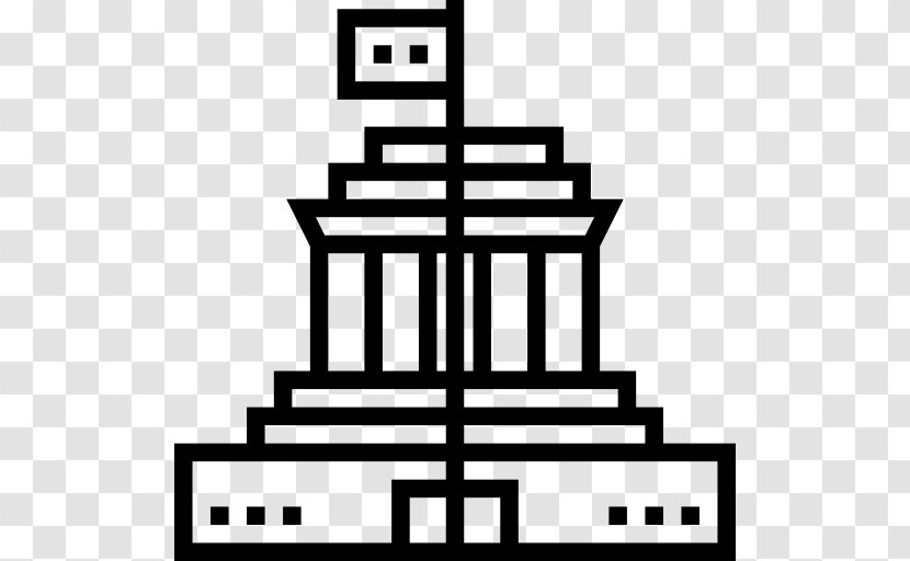 Vietnam Monument Symmetry Map Vector Transparent Png