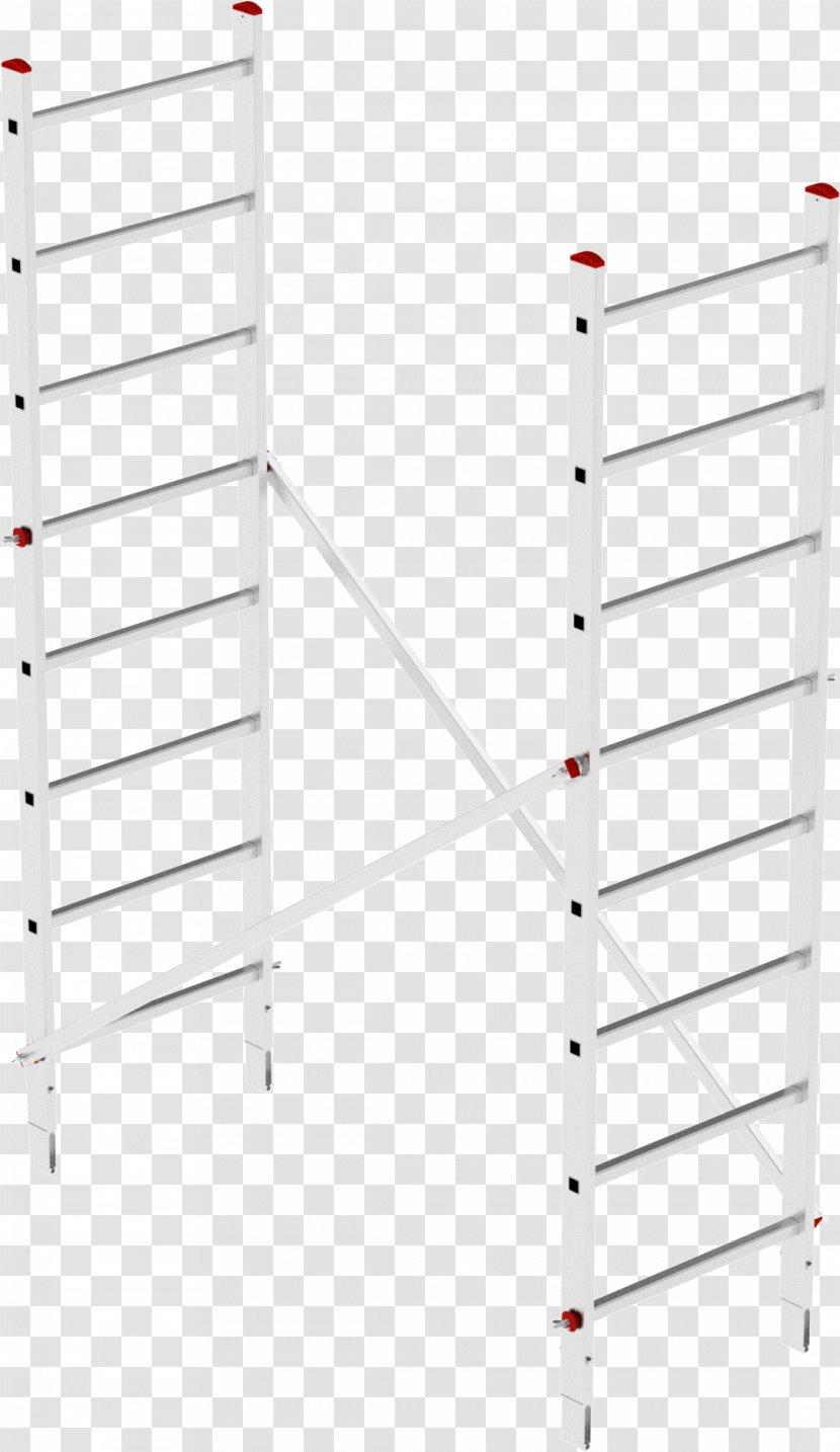 Line Material Transparent PNG