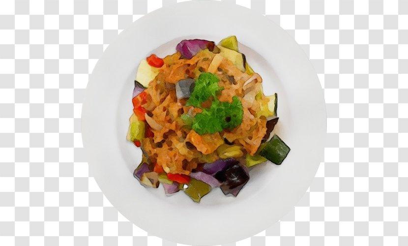 Healthy Food - Vegetarian - Nachos Side Dish Transparent PNG