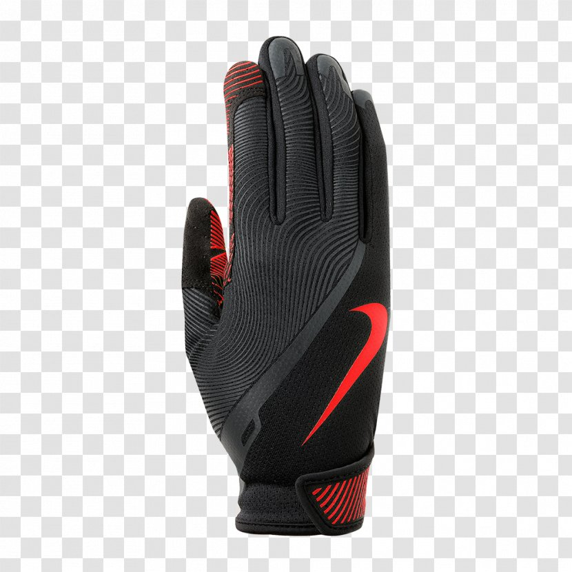 biografía Detallado Marco Polo  Glove Nike Protective Gear In Sports Bra Personal Equipment - Bicycle -  Gloves Transparent PNG