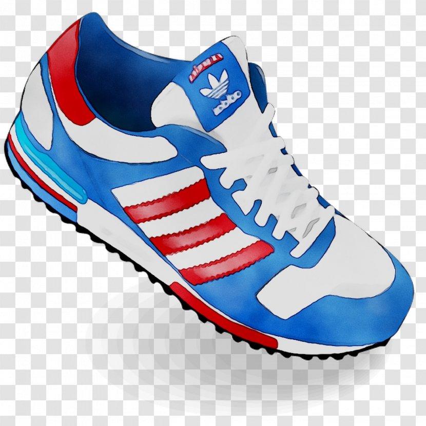Sneakers Sports Shoes Adidas Originals