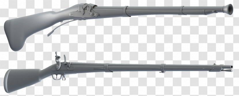 Gun Barrel Car Optical Instrument Angle Transparent PNG