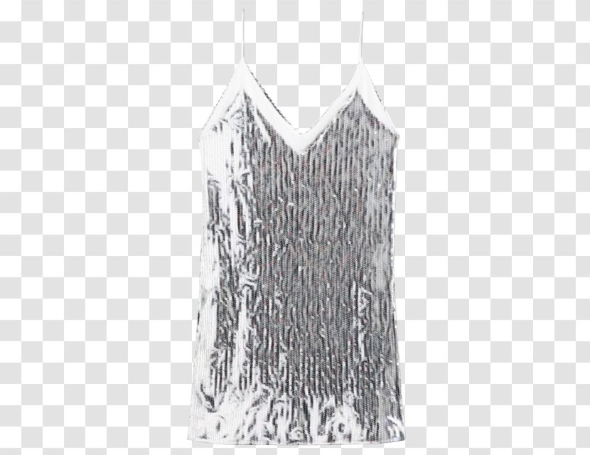 Tree Top - Sleeve - Blouse Transparent PNG