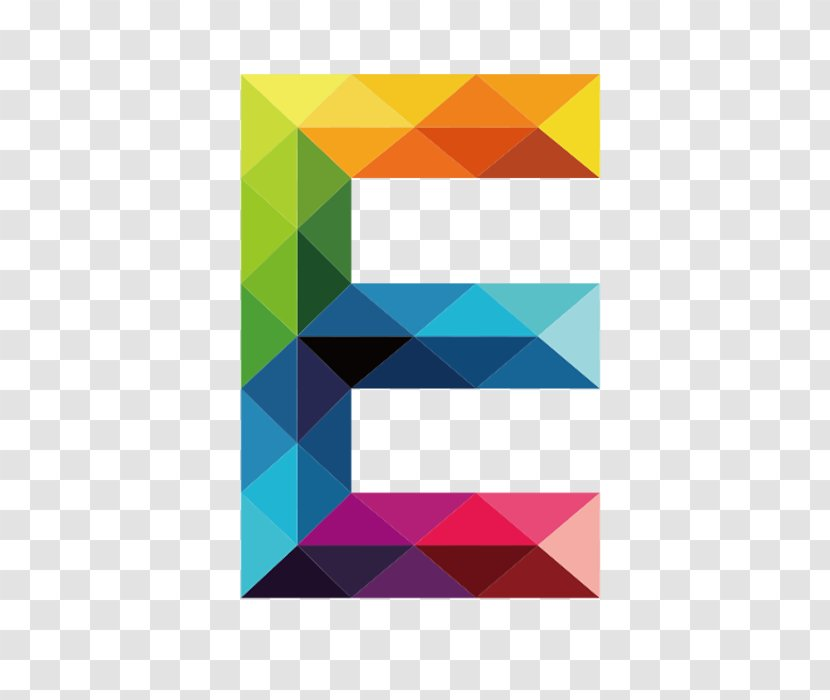 Letter Alphabet F Icon Nato Phonetic Colorful Letters E Transparent Png