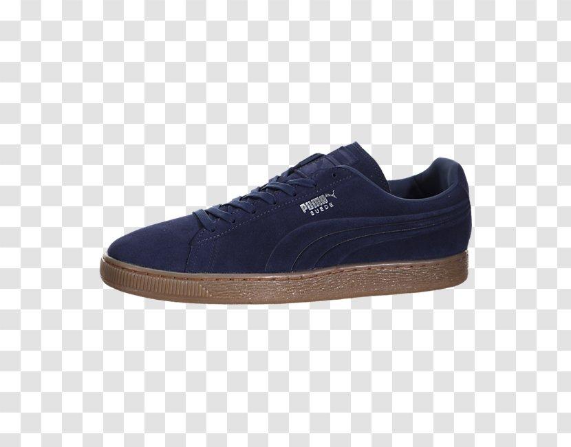 Sports Shoes Footwear Reebok Puma