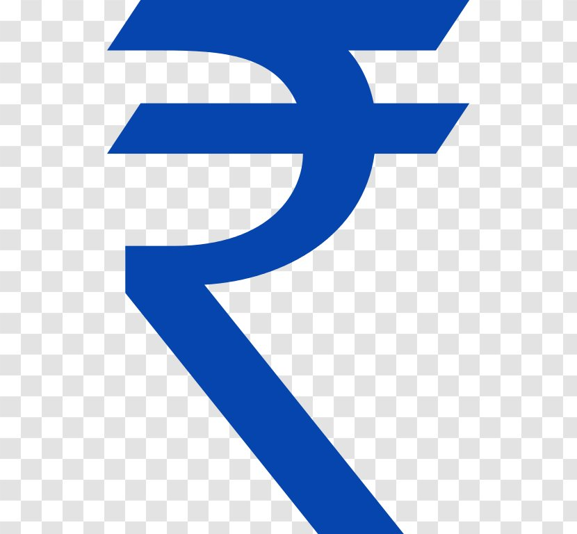 indian rupee sign currency symbol clip art text india rs transparent png pnghut