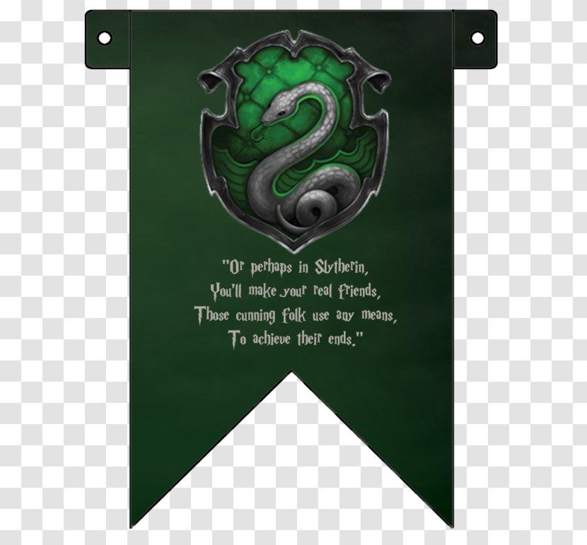 Slytherin House Harry Potter Common Room Banner Desktop Wallpaper Highdefinition Television Transparent Png
