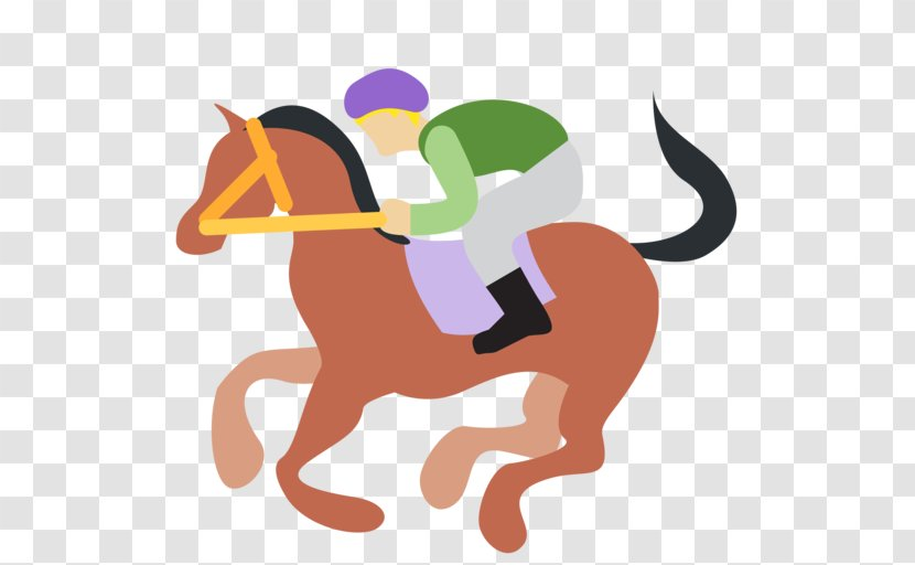 Melbourne Cup Horse racing The Kentucky Derby Clip art - Free Svg Images  png download - 1024*735 - Free Transparent Melbourne Cup png Download. - Clip  Art Library