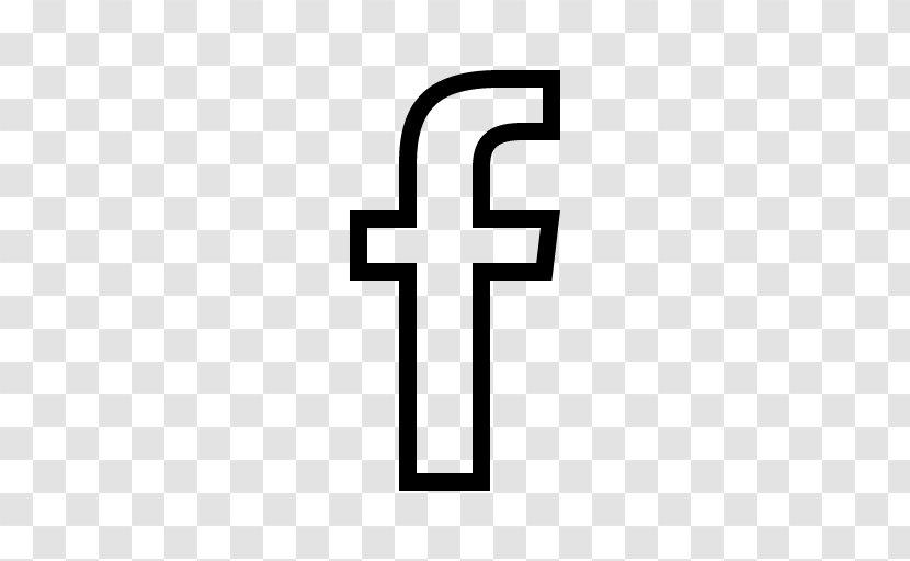Transparent Facebook Vector