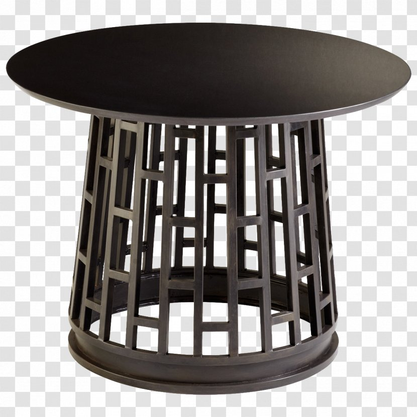 Table Lobby Furniture Entryway Transparent PNG