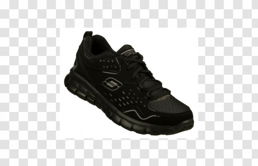 Sports Shoes Skechers Synergy 2.0