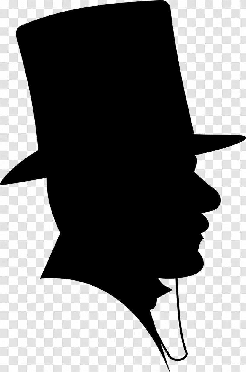 Snowman clipart hat, Snowman hat Transparent FREE for download on  WebStockReview 2020