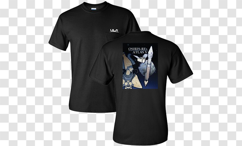 T-shirt Washington Redskins Hoodie Houston Texans Sleeve - Jersey Transparent PNG