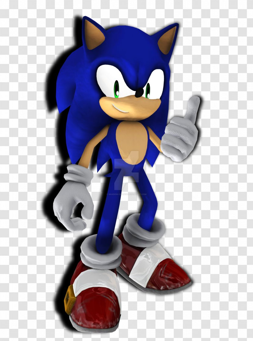 Shadow The Hedgehog Metal Sonic Deviantart Image Rendering Fan Art Custom Kd Shoes 2015 Transparent Png