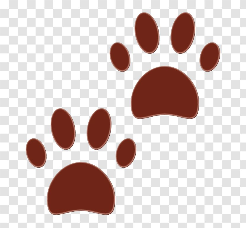 Paw Print Logo Fawn Smile Transparent Png All paw clip art are png format and transparent background. paw print logo fawn smile
