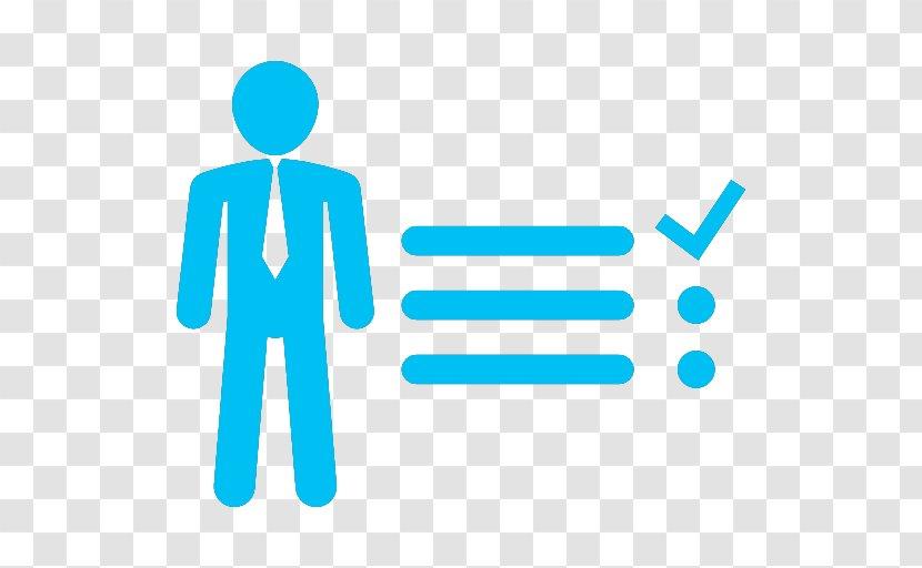 Human Resource Management Capital - Behavior - Text Transparent PNG
