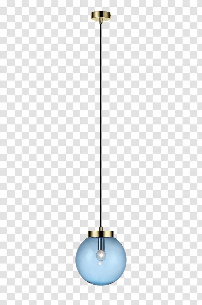 Brass Light Fixture Bronze Lamp Shades Lighting Hanging Transparent Png