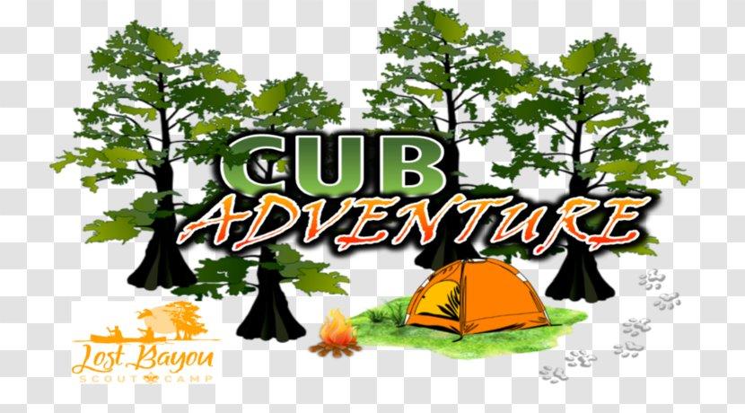 76 Free Cub Scout Clip Art - Cliparting.com