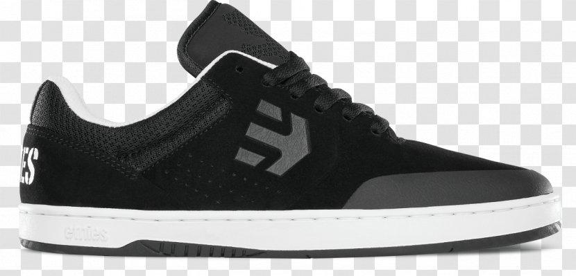 Etnies Skate Shoe Sports Shoes Clothing
