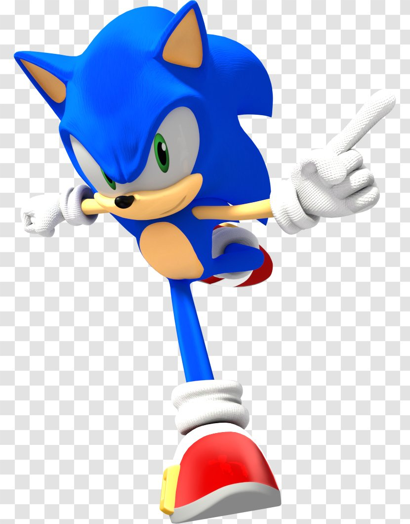 Sonic Rivals 2 And The Secret Rings Hedgehog Lego Dimensions Boom Rise Of Lyric 3 Transparent