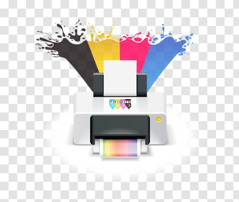 paper digital printing printer vector graphics and writing transparent png paper digital printing printer vector