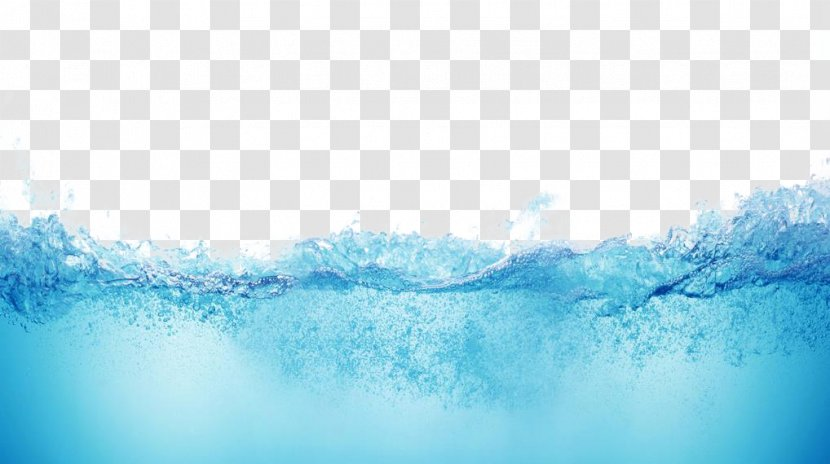 Samsung Gratis Wallpaper Water Transparent Png