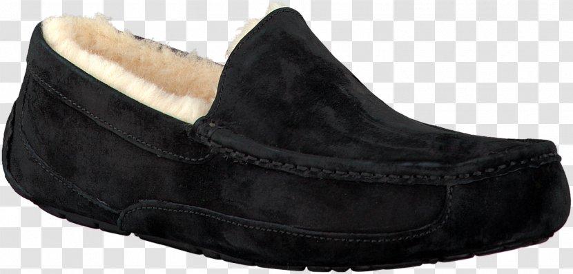 Slipper Vans Ugg Boots Sneakers Shoe