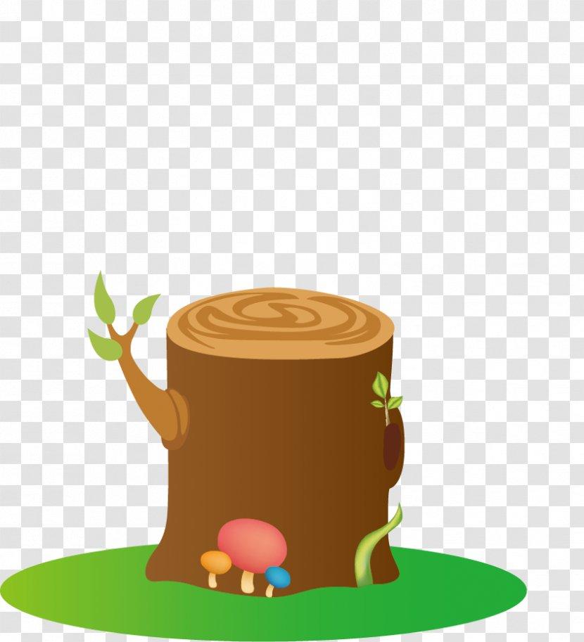 Cartoon Tree Stump Clip Art Trunk Transparent Png Transparent Png Tree stump cartoon illustration, tree stump, furniture, root, wood png. cartoon tree stump clip art trunk