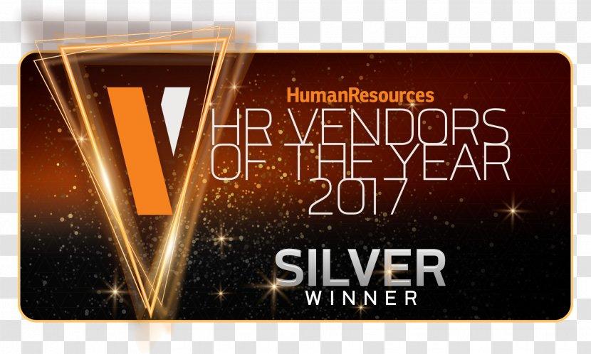 Human Resource Management System Organization - Sliver Jubile Year Transparent PNG
