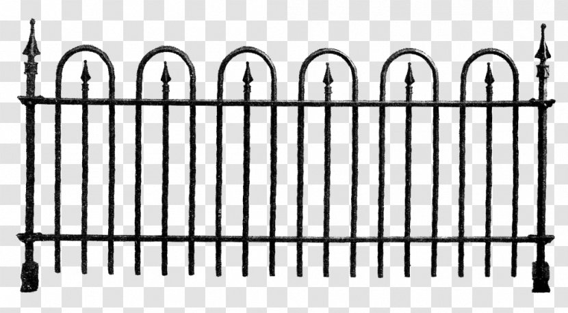 Wooden Fence Royalty Free Cliparts Vectors And Stock Illustration Image 19663482