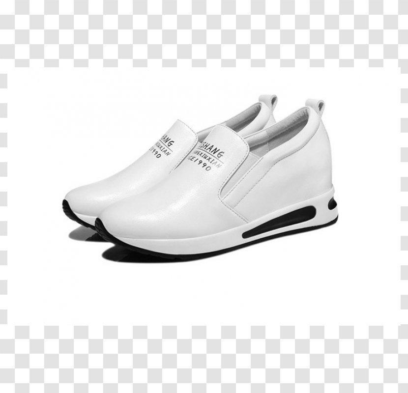 Sports Shoes Bata Shoe Size Grey
