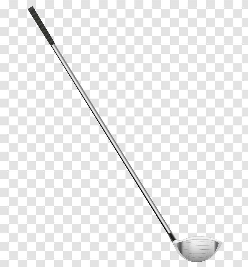 Golf Clubs Clip Art Course Club Transparent Background Transparent Png