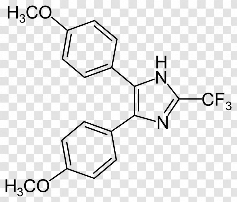 2,5-Dimethoxy-4-methylamphetamine