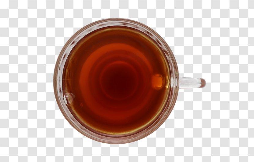 Earl Grey Tea Caramel Color Plant - Chai Transparent PNG