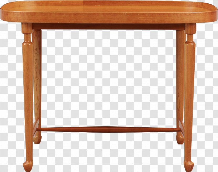 Table Nightstand Clip Art - Image Transparent PNG