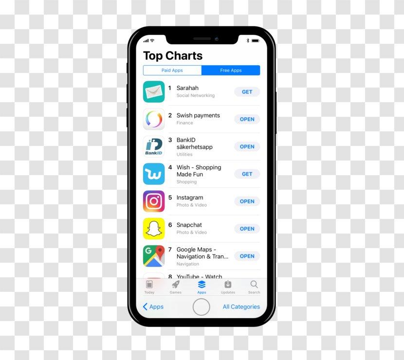 iphone 8 x apple 7 plus ios 11 ui transparent png iphone 8 x apple 7 plus ios 11 ui
