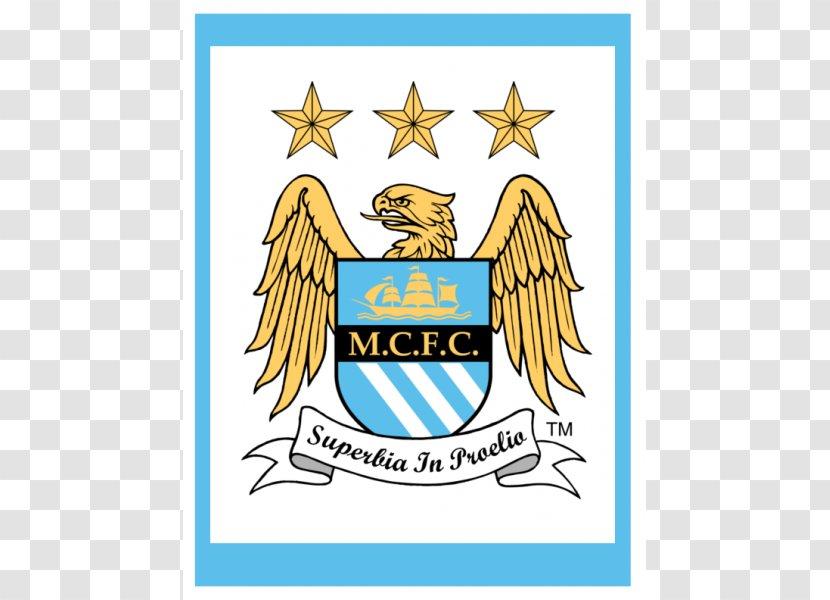 2015 16 Manchester City F C Season Liverpool Premier League Logo Transparent Png