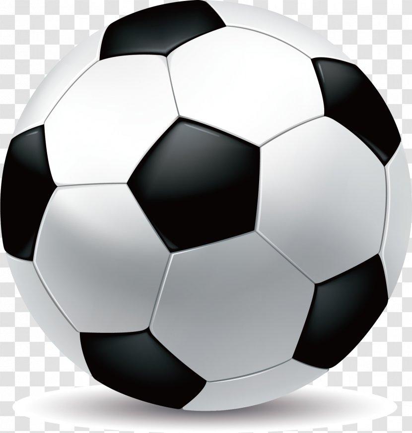 Football Player Team Transparent PNG