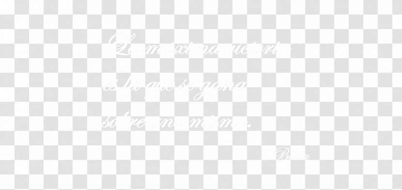 Line Angle - White Transparent PNG